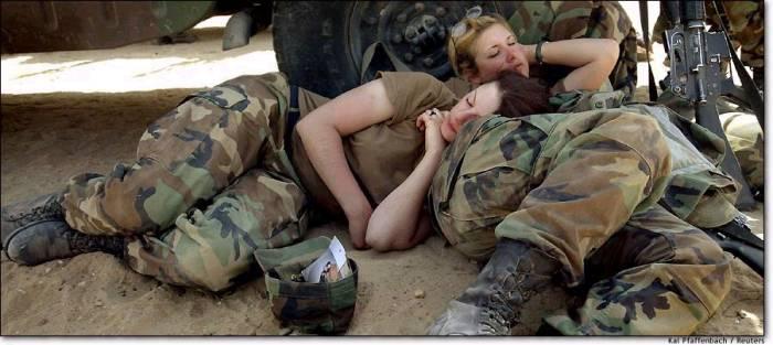 soldat-spit