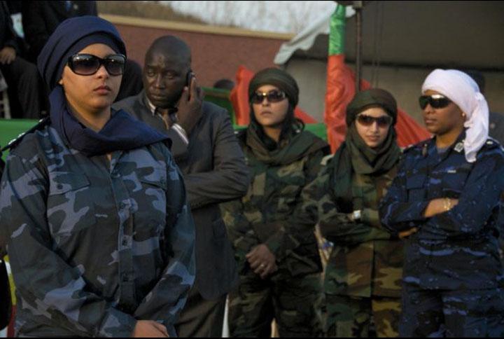 kaddafi_bodyguards