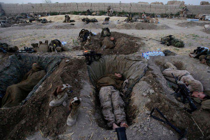 soldati-spyat