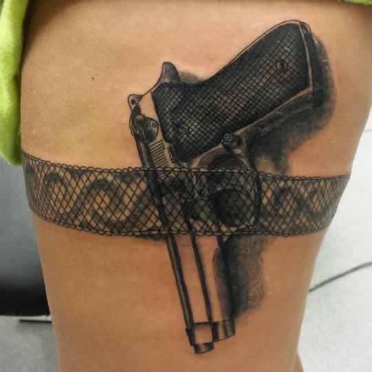 тату-пистолет-4