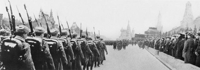 parad-07.11.1941