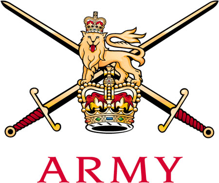 British_Army