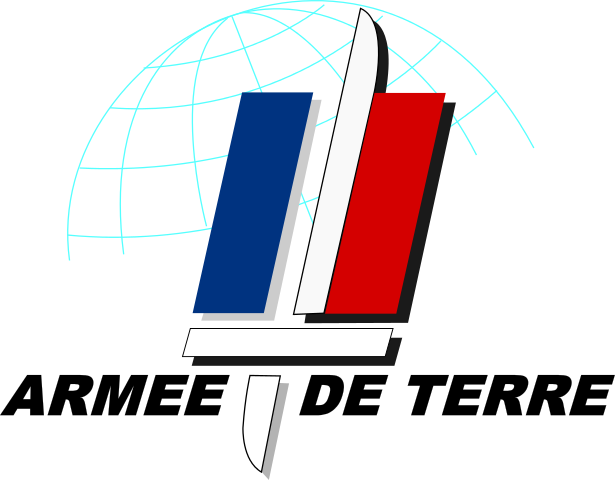 Logo_of_the_French_Army