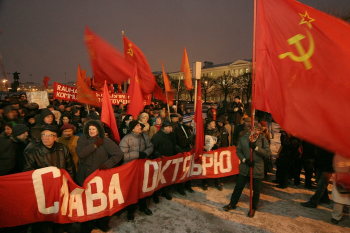 demonstraciya