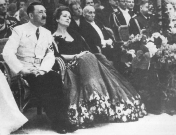 Olga-Tschechowa