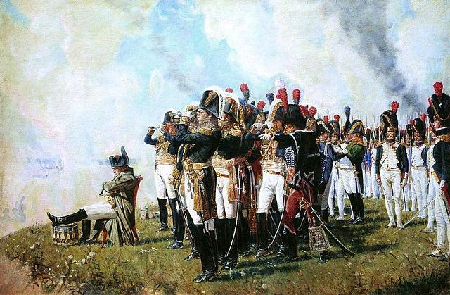 Napoleon_near_Borodino