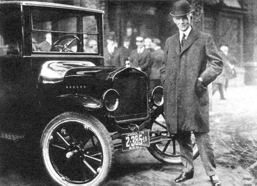 Ford-113-let-prevoskhodstva
