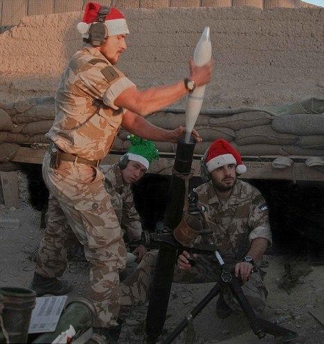 novogodnie-prikoli-v-armii