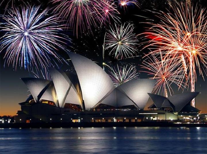 australian_day
