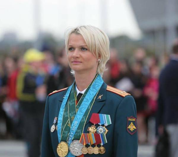 Horkina_Svetlana