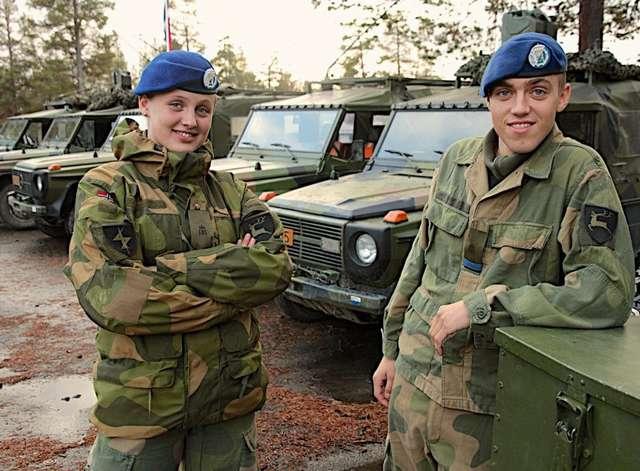 Skromnoe-obayanie-norvezhskojj-armii15