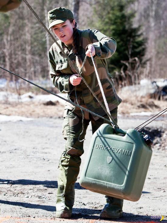 Skromnoe-obayanie-norvezhskojj-armii18