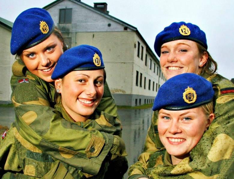 Skromnoe-obayanie-norvezhskojj-armii21