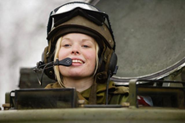 Skromnoe-obayanie-norvezhskojj-armii