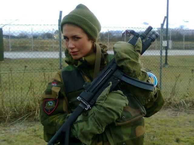 Skromnoe-obayanie-norvezhskojj-armii3