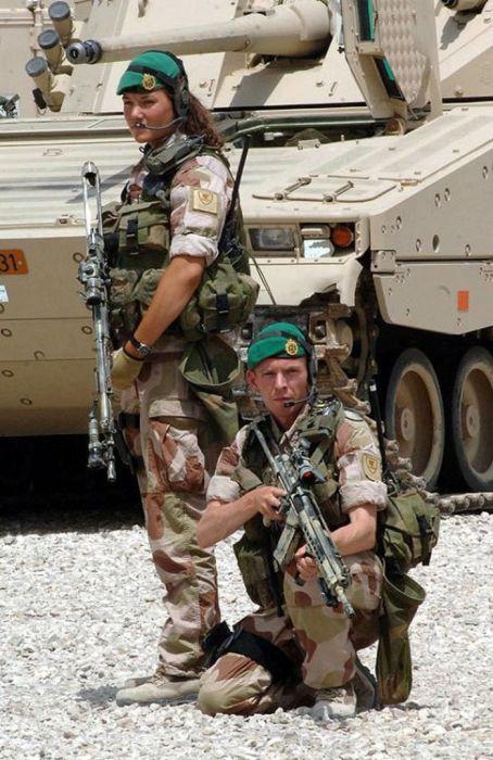 Skromnoe-obayanie-norvezhskojj-armii49