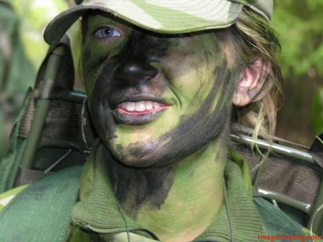 Skromnoe-obayanie-norvezhskojj-armii58