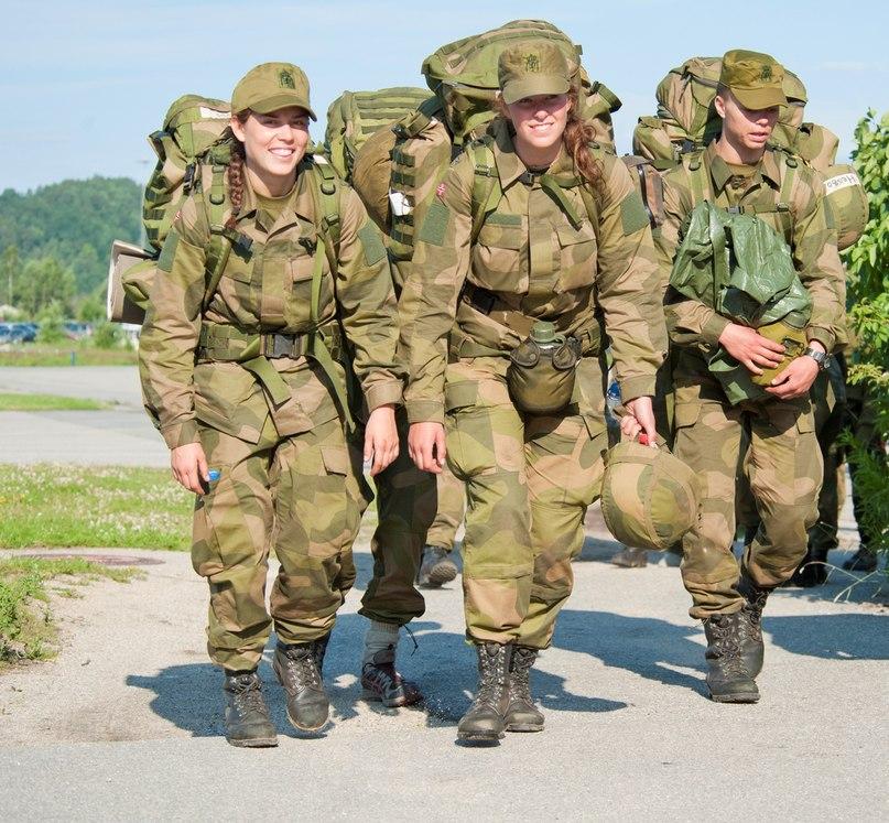 Skromnoe-obayanie-norvezhskojj-armii59
