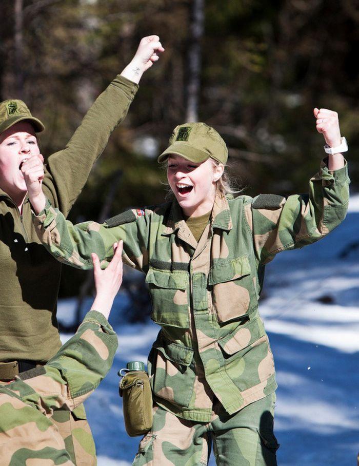 Skromnoe-obayanie-norvezhskojj-armii6