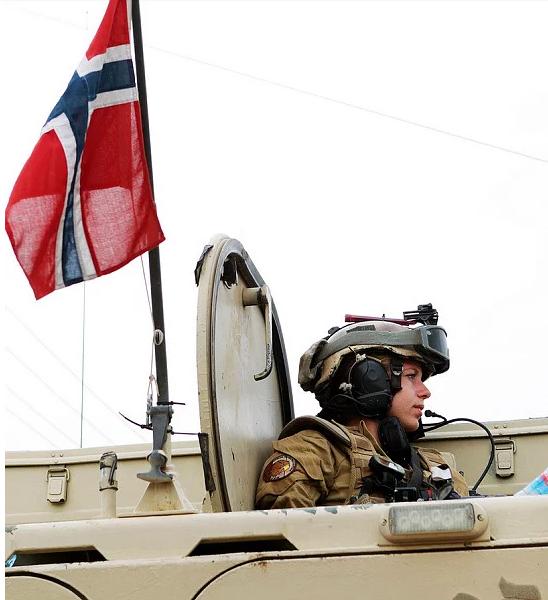 Skromnoe-obayanie-norvezhskojj-armii9