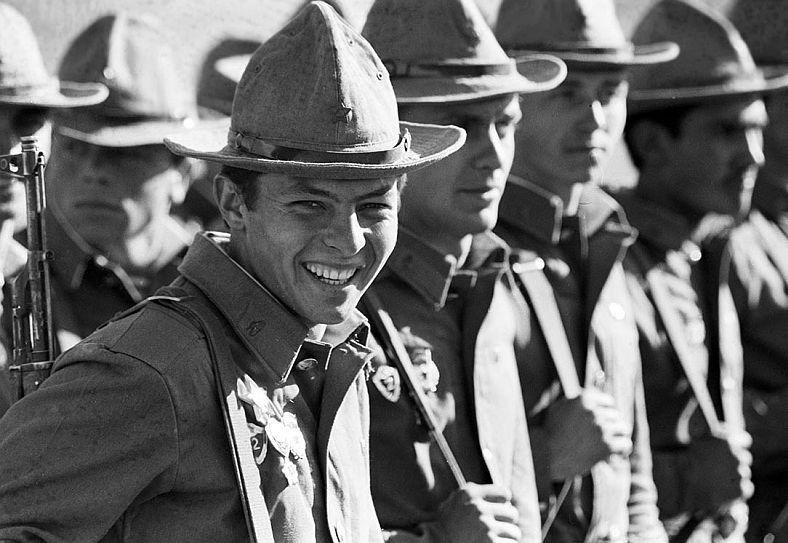 vvod-sovetskix-vojsk-v-afganistan