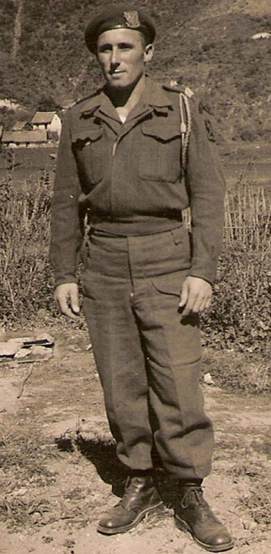 1950 год. Индокитай