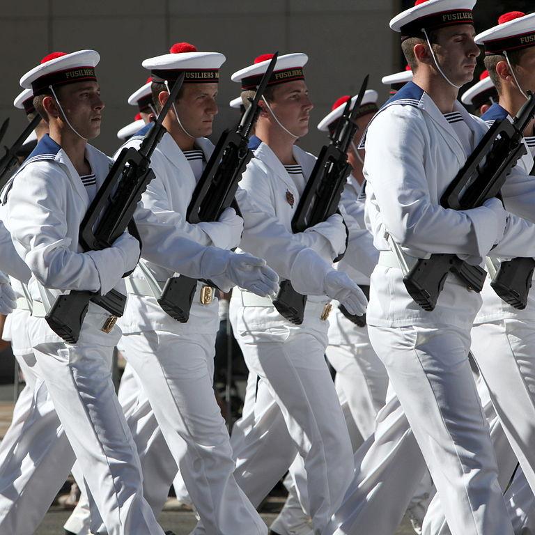 Groupement_de_fusiliers_marins_de_Toulon