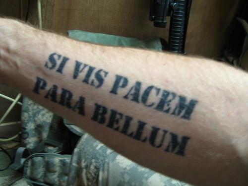 si_vis_pacem_para_bellum_tatoo11