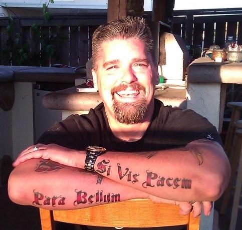 si_vis_pacem_para_bellum_tatoo14