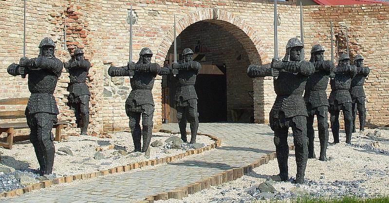 Черная армия