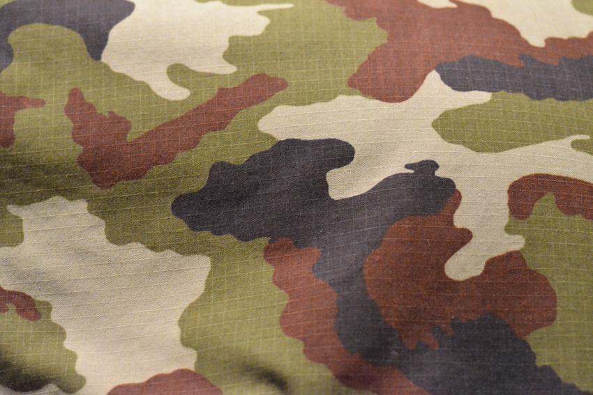 irl_paddyflage