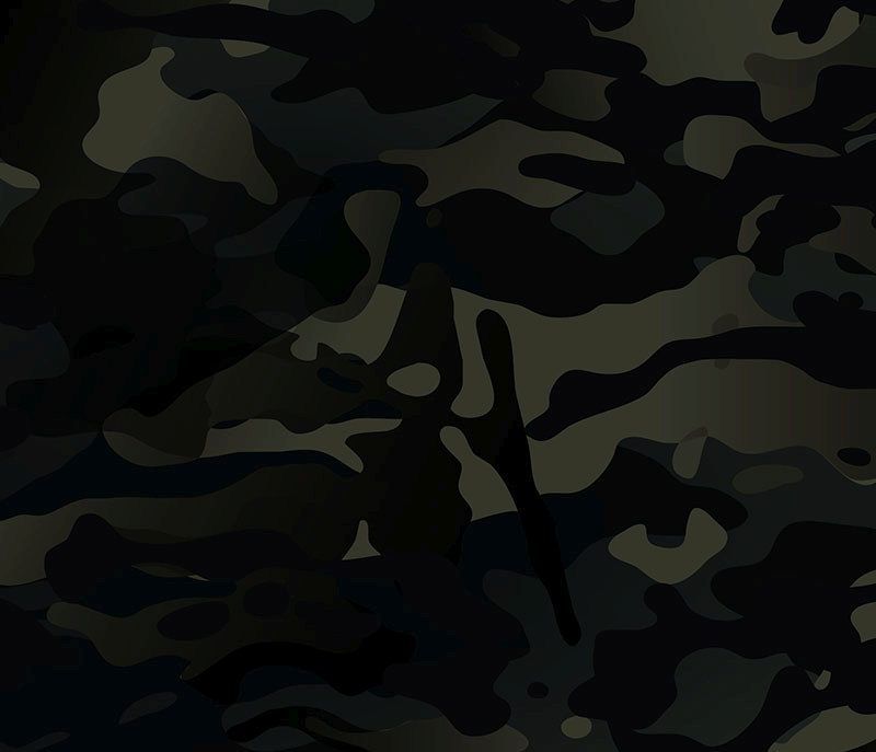 multicam_black_pattern