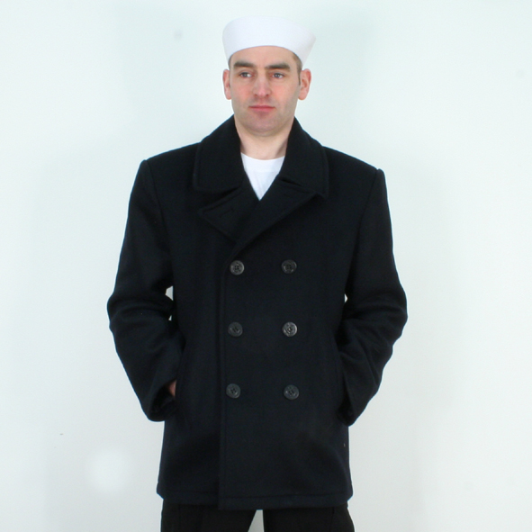 US-Navy-Pea-Coat