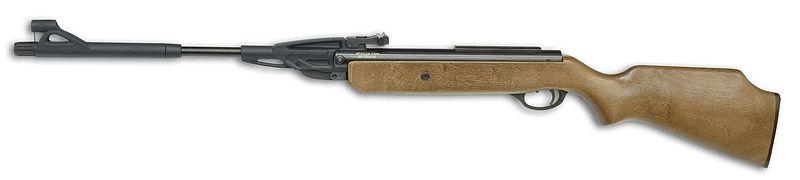 Винтовка МР-512