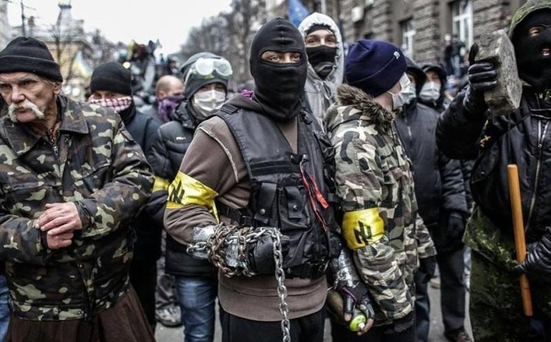 Почему мы не любим революции