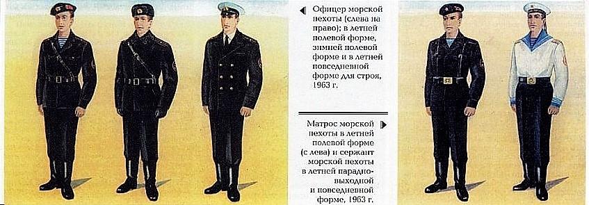 ekipirovka_1963
