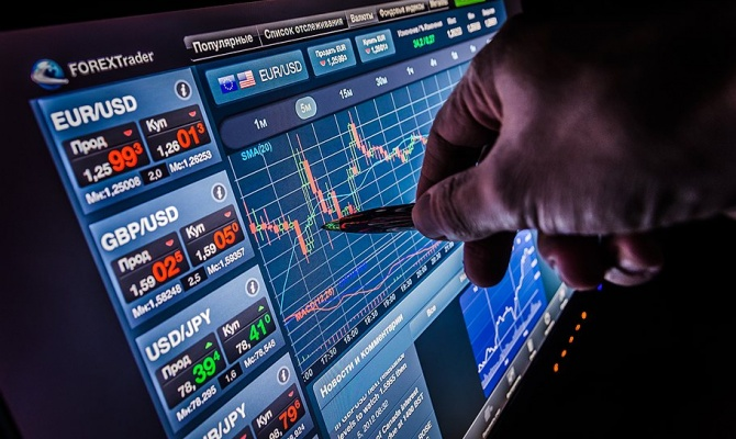 Спекуляция или инвестирование на Форекс