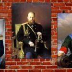 Сто лет без царя