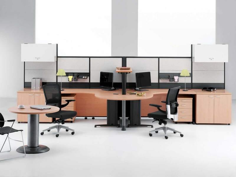 Качественные материалы – безопасная мебель