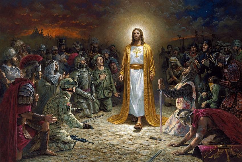 Поздравляю всей посетителей блога с великим праздником Пасхи Христовой!