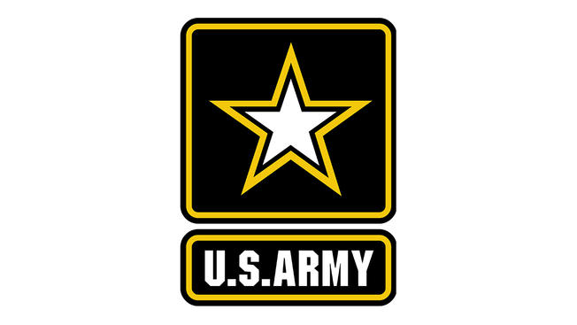 Военный призыв или контрактная служба