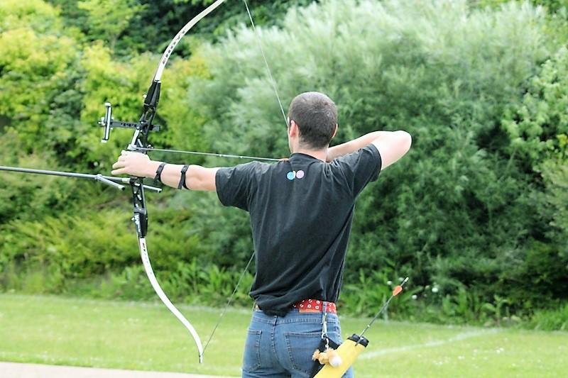 Советы по выбору лука для стрельбы
