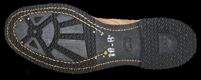 полевая обувь военно-морского флота и морской пехоты