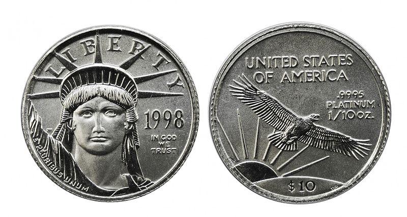 Статуя Свободы - подарок французского народа, ставший символом США