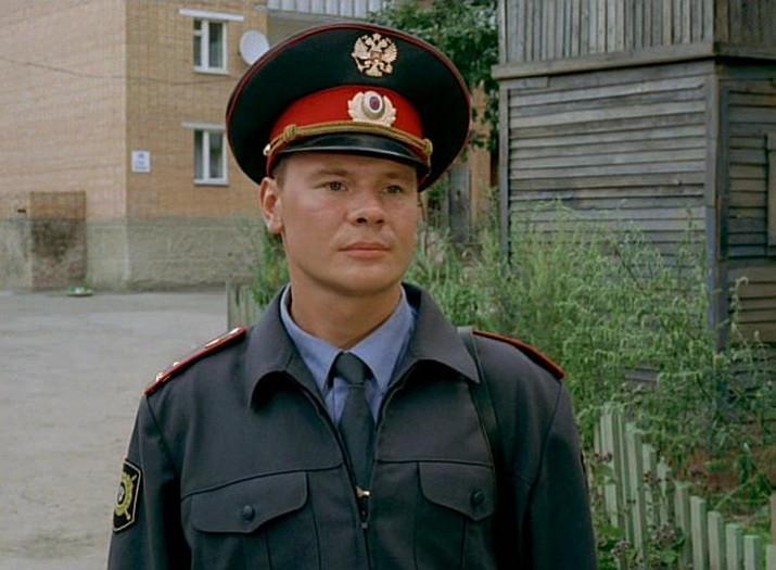 Памяти Владислава Галкина: лучшие роли актера