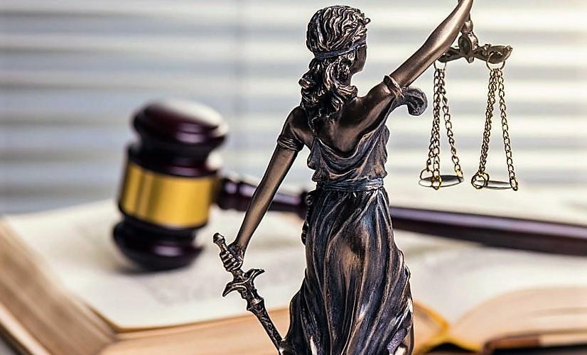 Способы получения юридических услуг