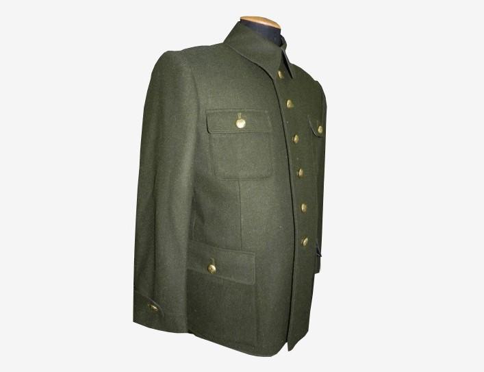 Какие элементы военной формы названы вчесть военачальников и полководцев?