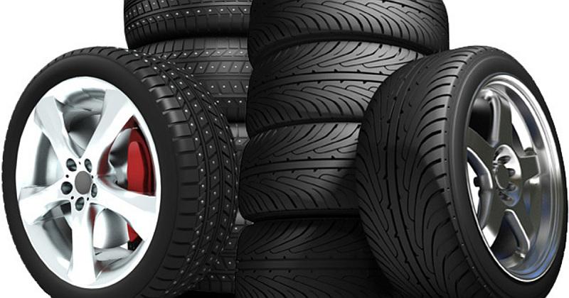 Как правильно выбрать автомобильные шины в зависимости от сезона и климата?