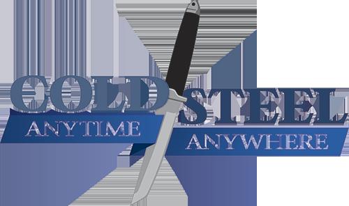 Ножи: жаркая страсть по холодной стали
