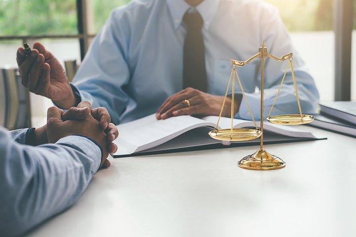 Как решаются арбитражные споры